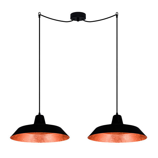 cinco-s2-lamp-black_copper-bulb-attack