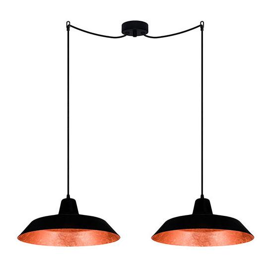 cinco-s2-lamp-black_copper-bulb-attack