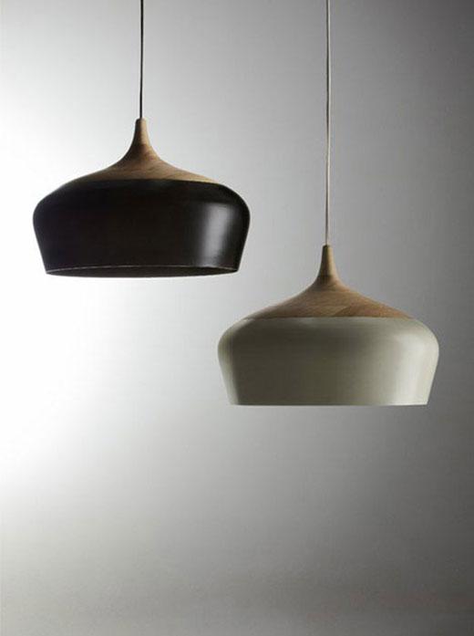 coco-pendant-from-zainterioanet