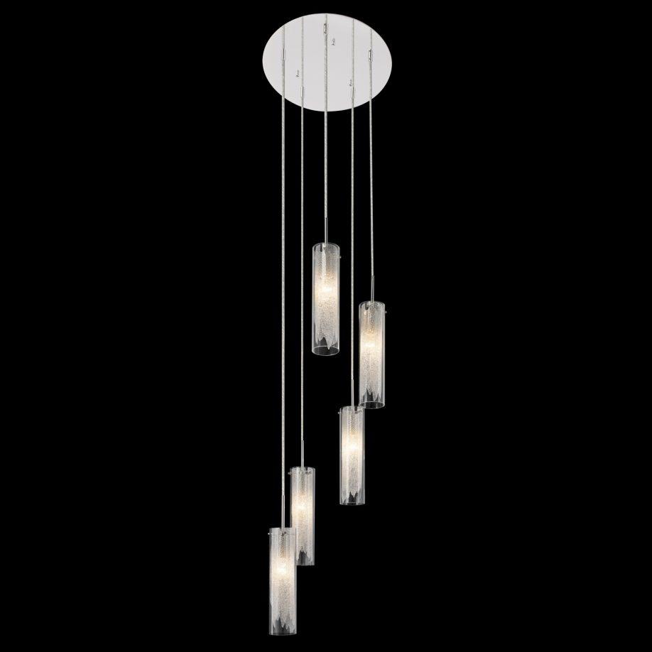 ikea-light-pendants