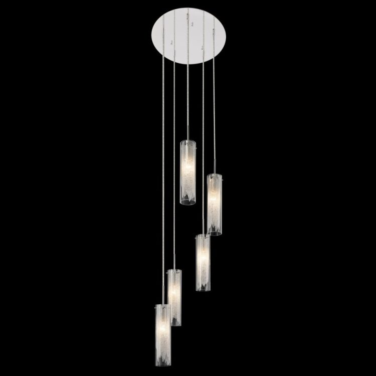ikea-light-pendants