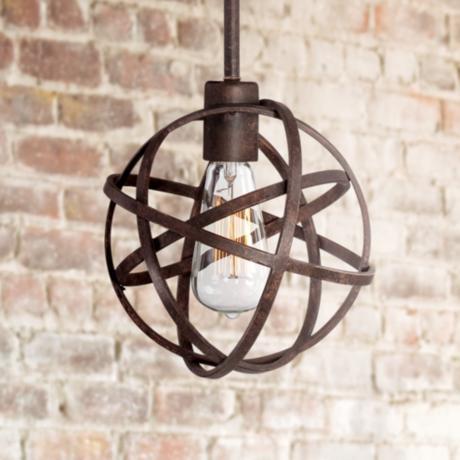 industrial-atom-8-wide-edison-bronze-mini-pendant-lights-lampsplus-com