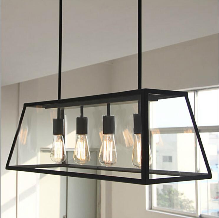 industrial-style-pendant-aliexpress-com-lighting