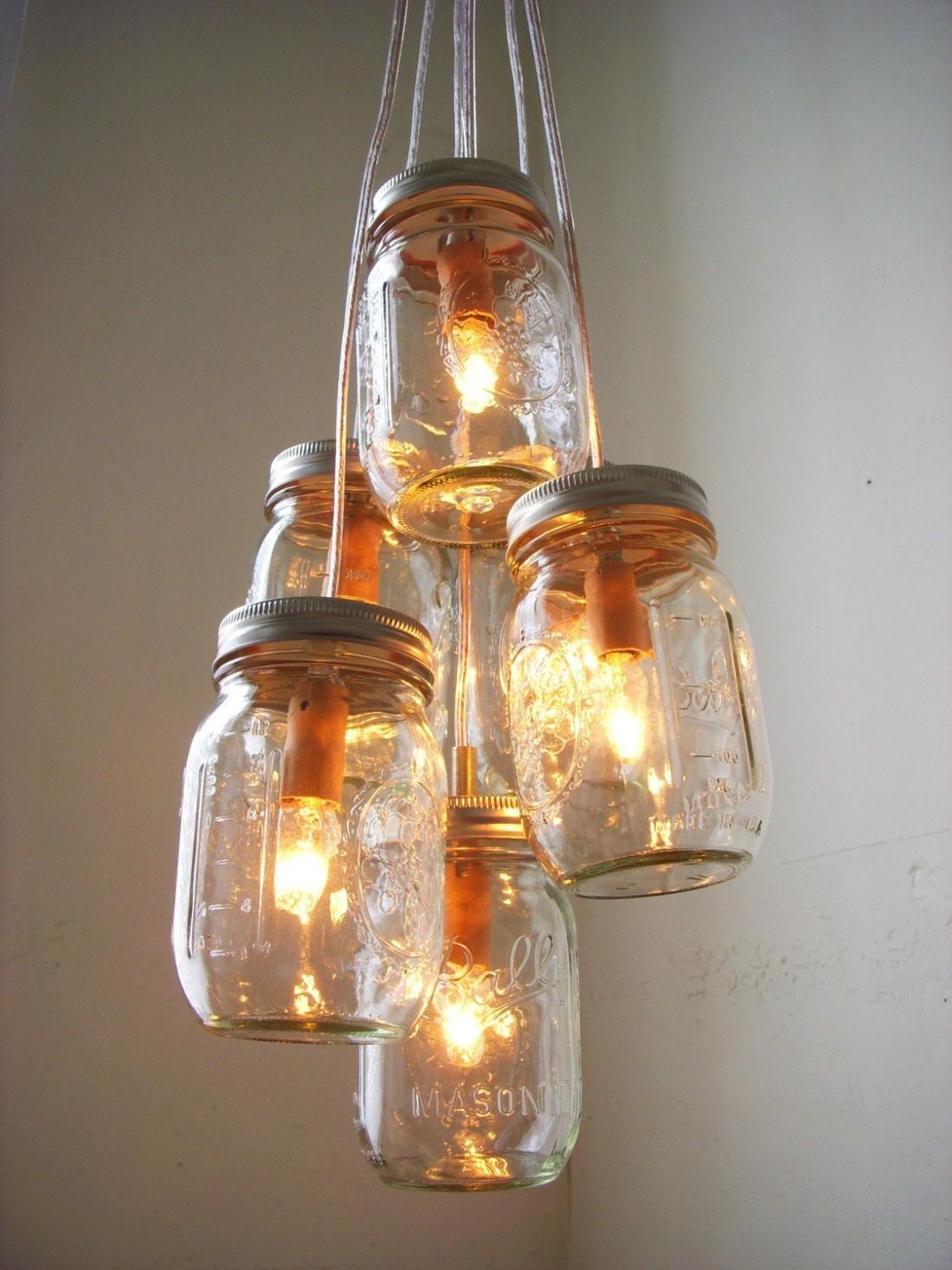 mason-jar-lighting