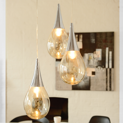 orb-trio-glass-pendant-light-dwell