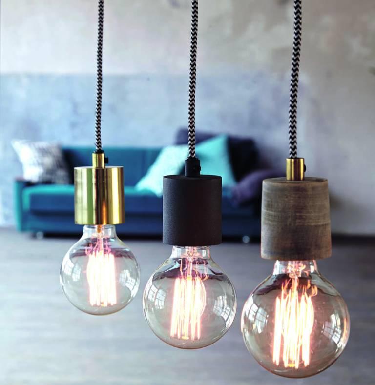 original_mix-it-up-pendant-lights-notonthehighstreet