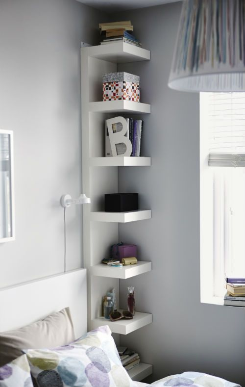 lack-ikea-corner-storage