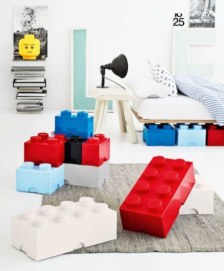 lego-storage-inspiration-from-aplaceforeverything-co-uk
