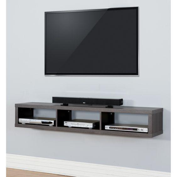 overstock-com-hanging-tv-cabinet