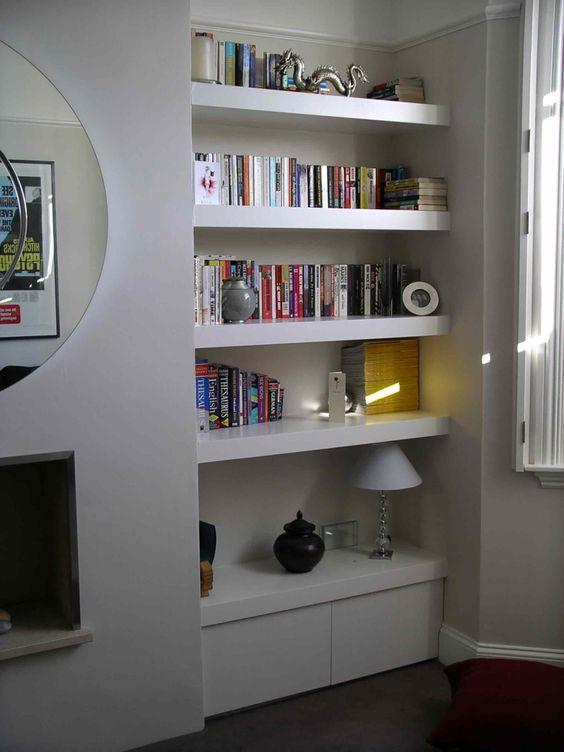 peterhendersonfurniture-co-uk-shelves