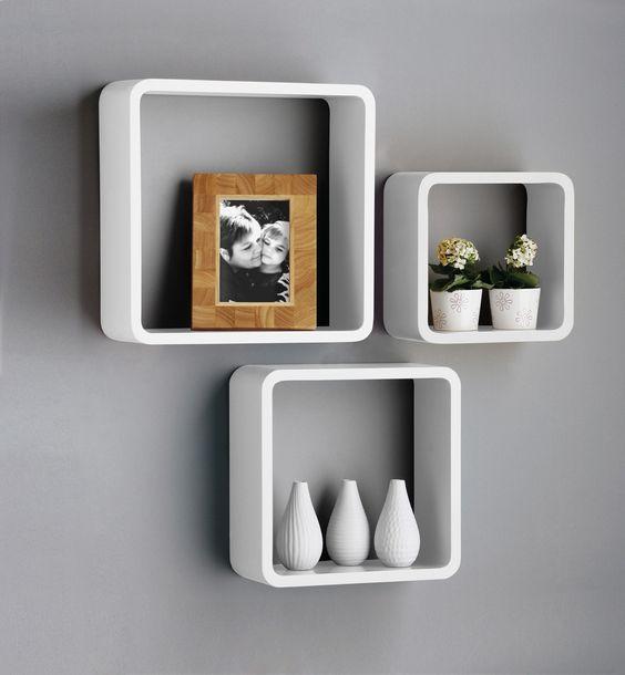 square-floating-cubes-ebay-co-uk