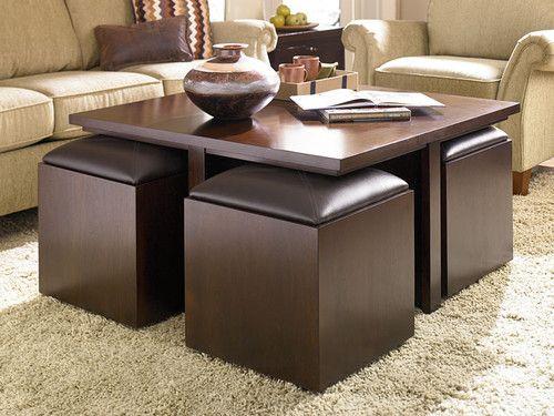 storage-under-table-ebay