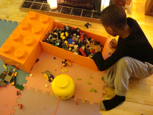 corey-playing-with-lego
