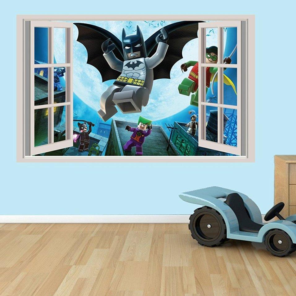 lego-batman-superman-3d-effect-amazon
