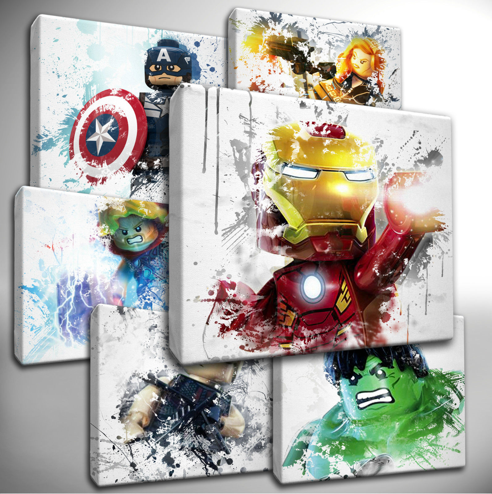 lego-marvel-canvas-ebay