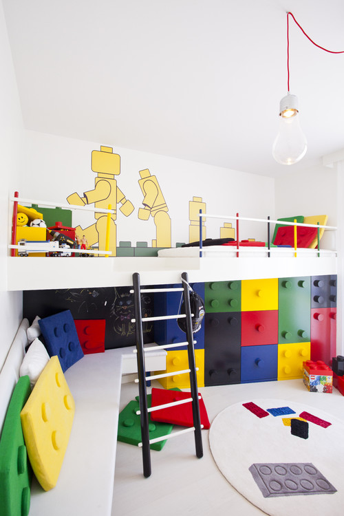 04-kids-paradise-lego-room-design-ideas-homebnc-com