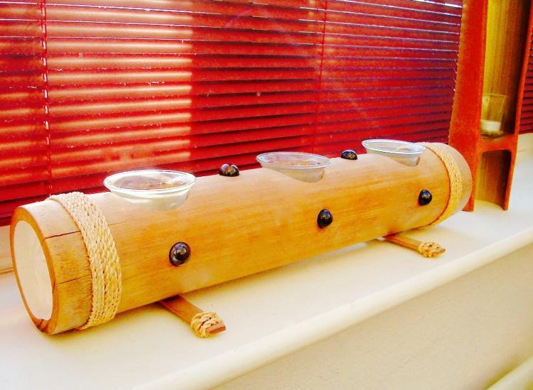 bamboo-trio-1