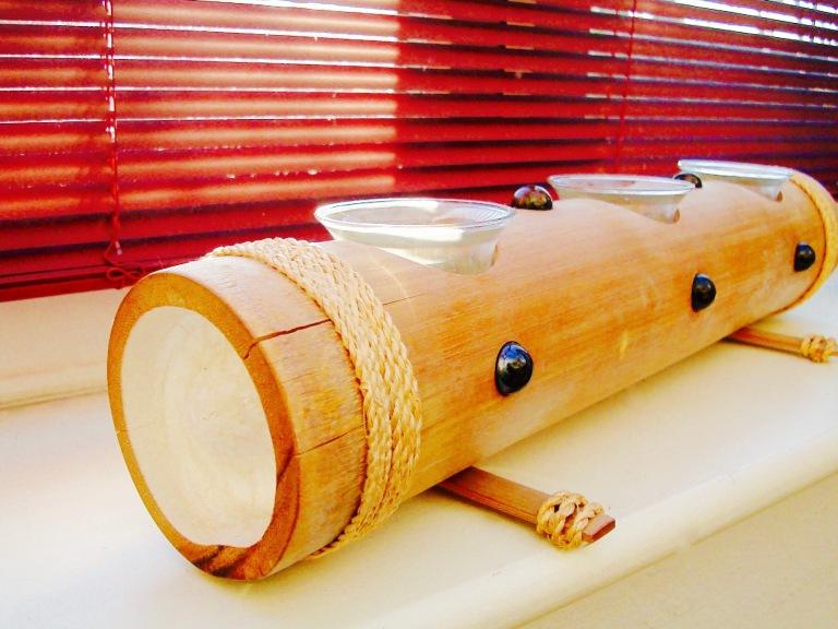 bamboo-trio-close-up