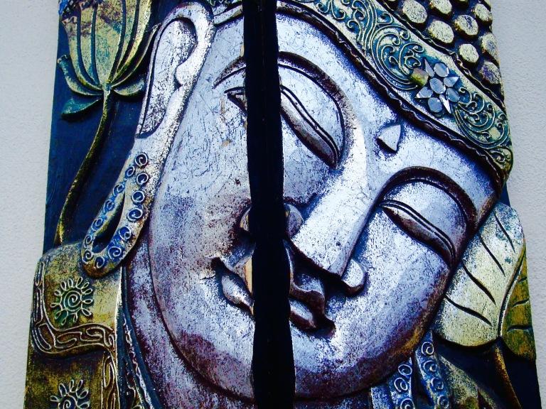 Budhha close-up.jpg