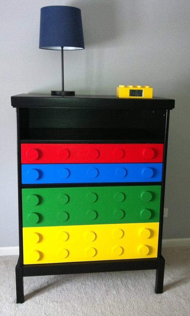 lego-drawers-pinterest