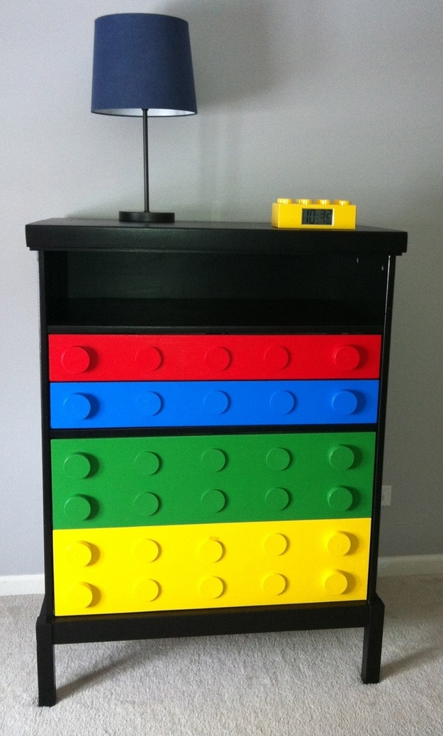 lego-drawers-pinterest