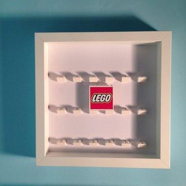 lego-minifigure-frame