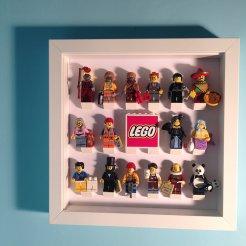 lego-minifigure-frame1