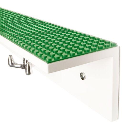 lego-shelf-goodideasforyou-com