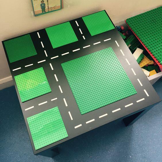 lego-table-comfydwelling-com