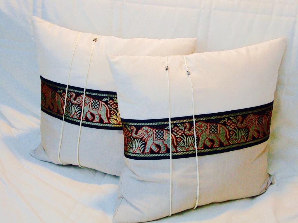 thai-silk-cushions2