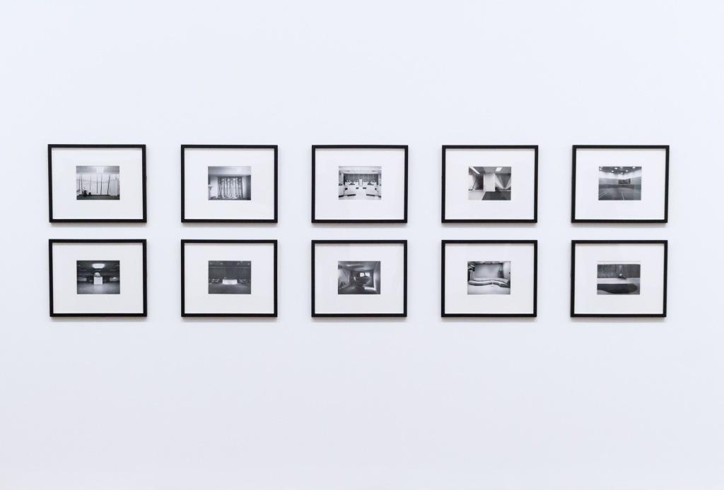 frames-photographer-dom-j