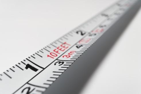 measurement-millimeter-centimeter-meter-pixabay