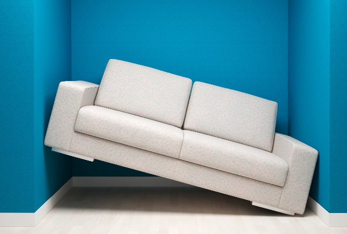 sofa-not-fit-atlanticshopping