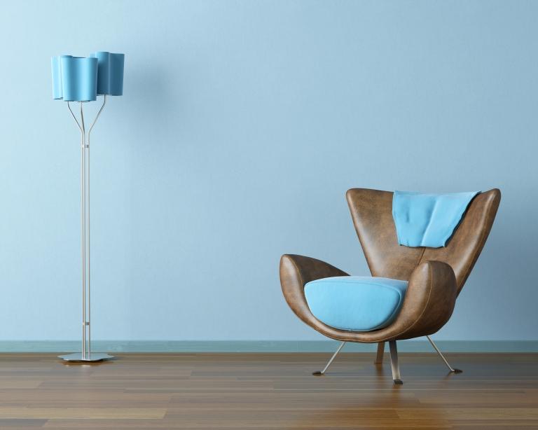 trendy-chair-author-zcool-com-cn