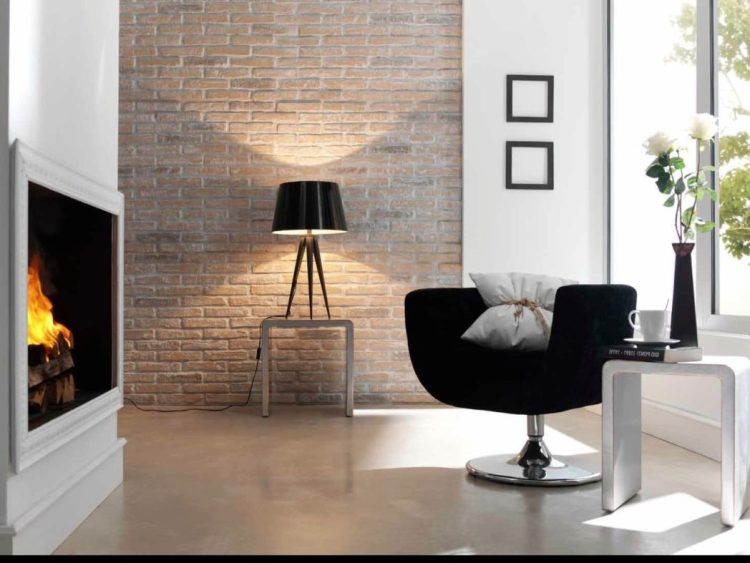 brick-wall-dewtv-com