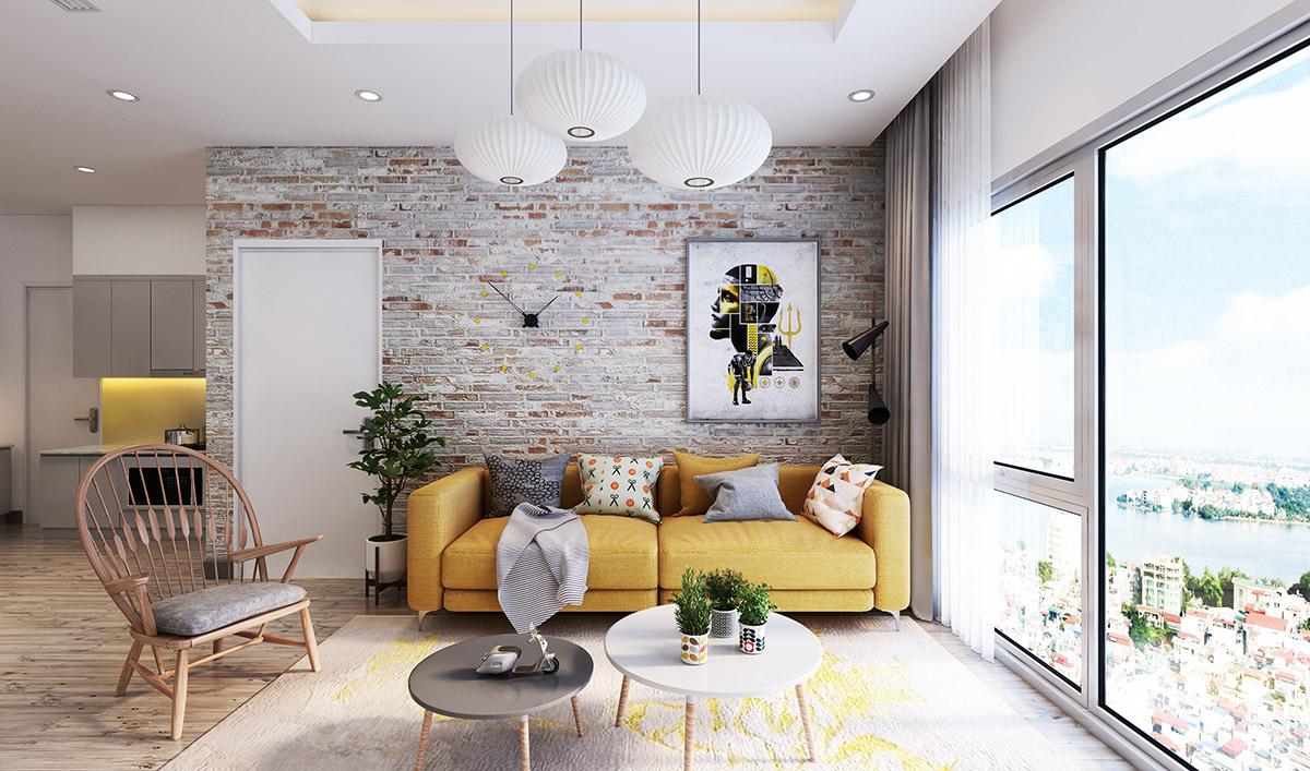 Inspiration: homedesigning.com