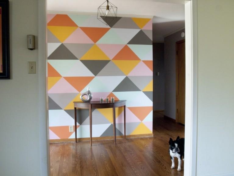 geometric-wall3-crafthubs-com