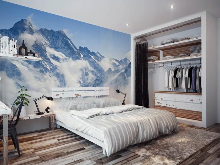 mural-snow-freshome-com