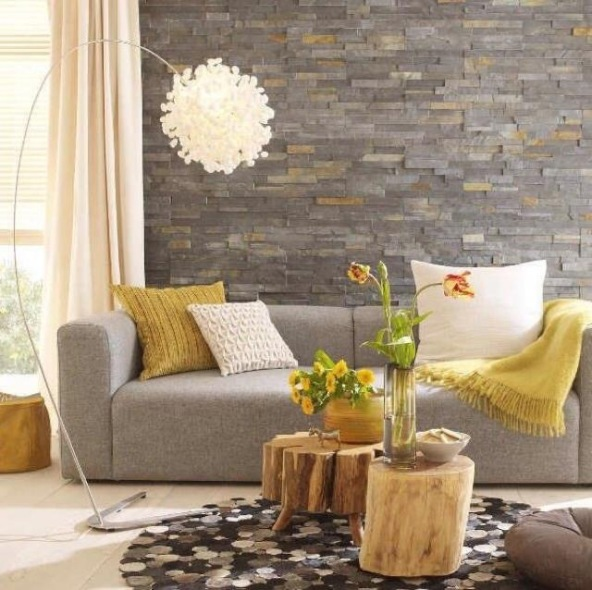 stone-tile-thehouseshop-com