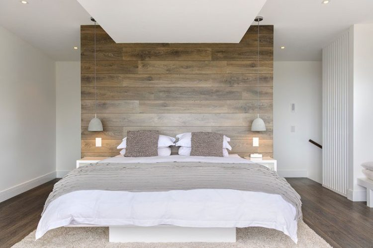 wooden-wall-contemporist-com