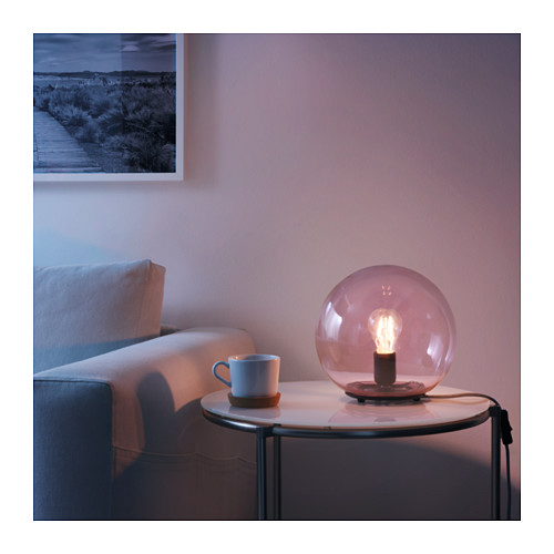 fado-table-lamp-pink__0513811_pe639149_s4