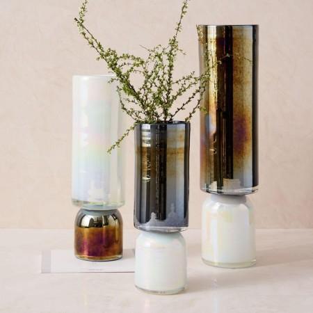 luster-vases-westelm, £16+