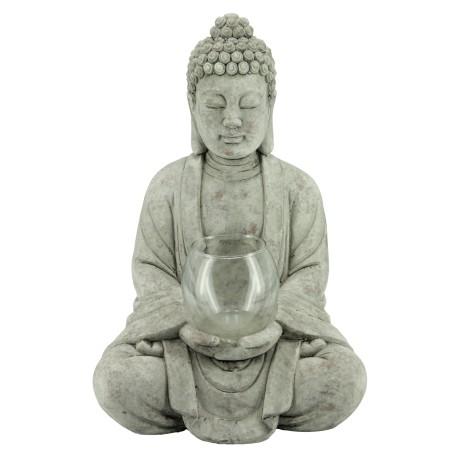 Maison du monde buddha