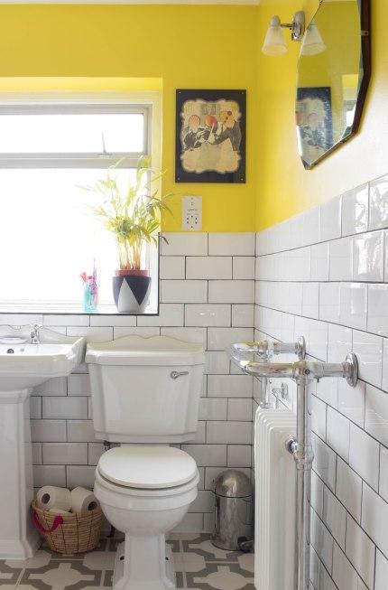 diane_hill_bathroom_08