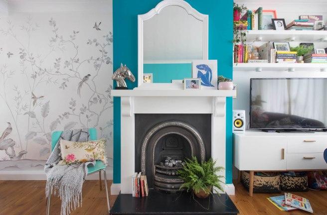 diane_hill_livingroom_11dj new