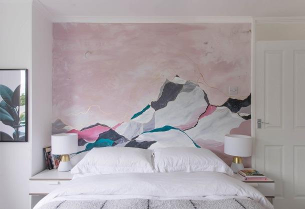 diane_hill_masterbedroom_03