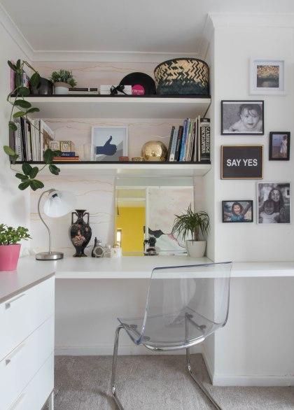 diane_hill_masterbedroom_12
