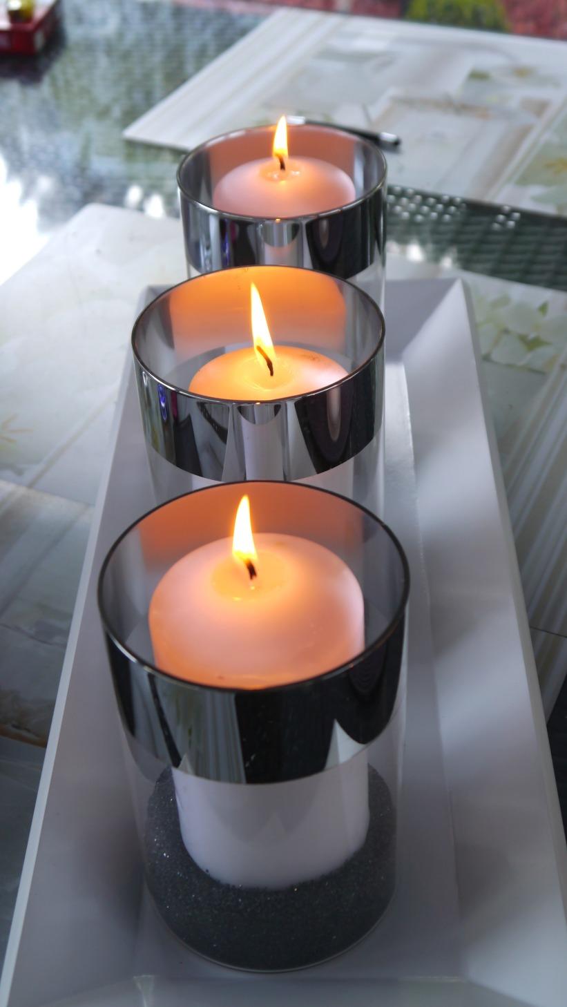 pexels-candles-278791