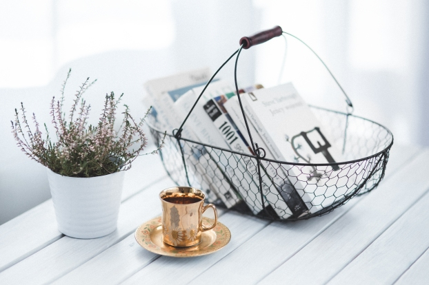 pexels-coffee-cup-books-home