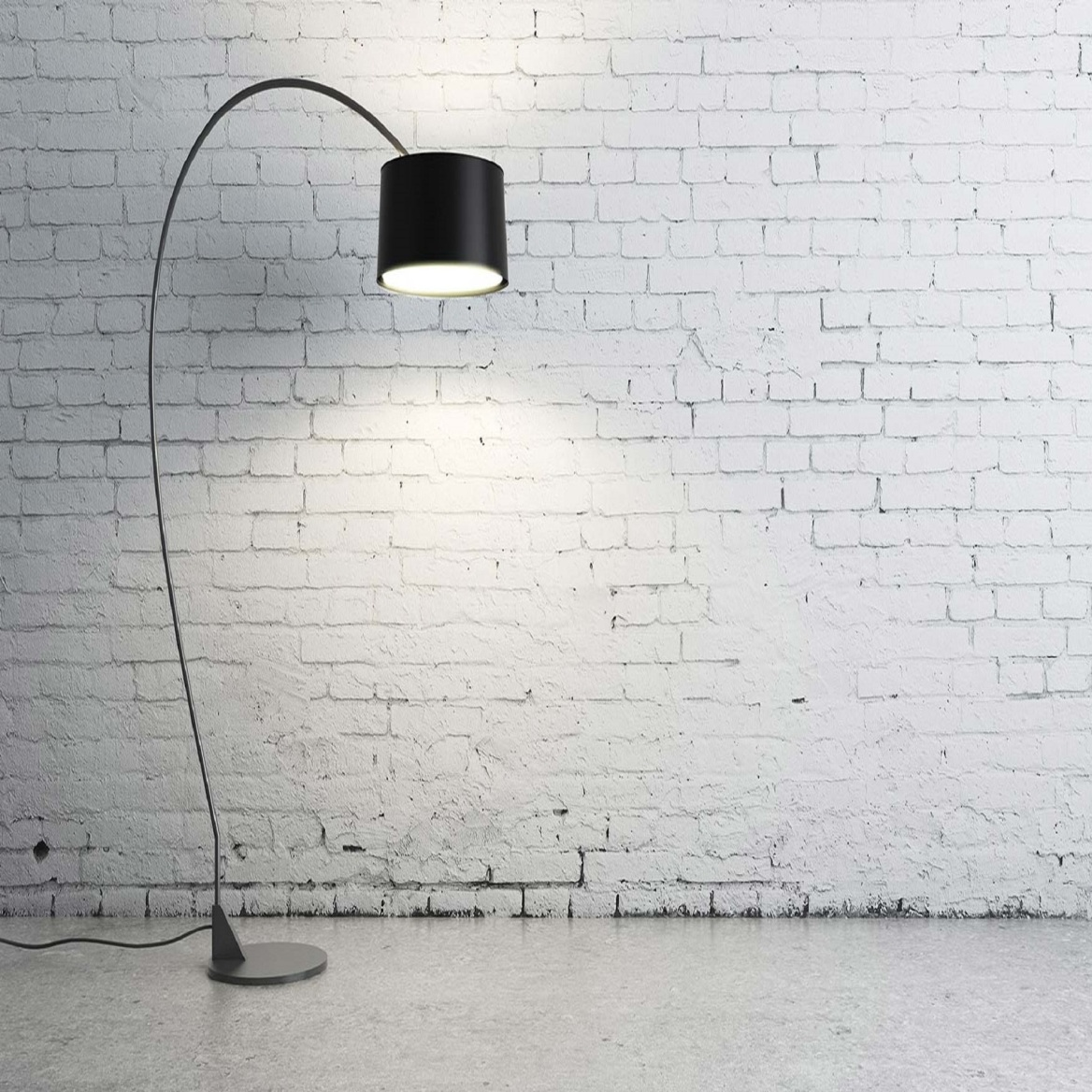 pexels-floorlamp-112811